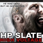 HPSlateHighVoltageThumb
