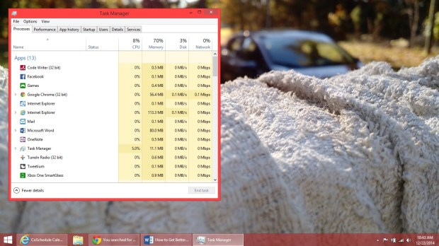 How to Get Better Windows 8 Battery Life (3)