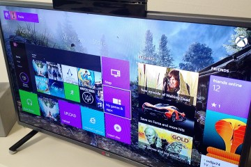 How to Take a Screenshot on the Xbox One (2)