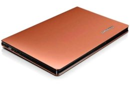 Lenovo_IdeaPad_U260_Ultraportable_Notebook