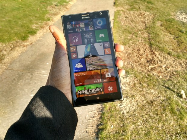 Lumia 1520 Review (7)