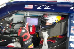 MobileDemand_Red_Bull (24)