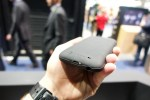 Mophie iPhone 6 Case Hands On -  3