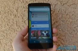 Nexus5-Android5-5
