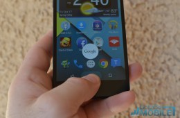 Nexus5-Android5-7