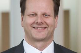 OliverBussmann