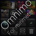 OmnimoThumb