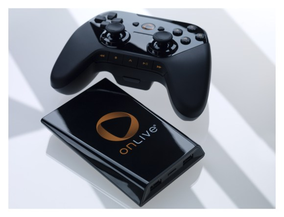 OnLive_Game_System_1