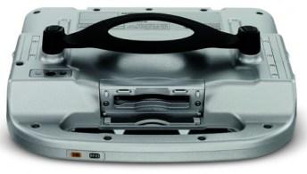 Panasonic_Toughbook_H1_Field_Tablet_2-540x307