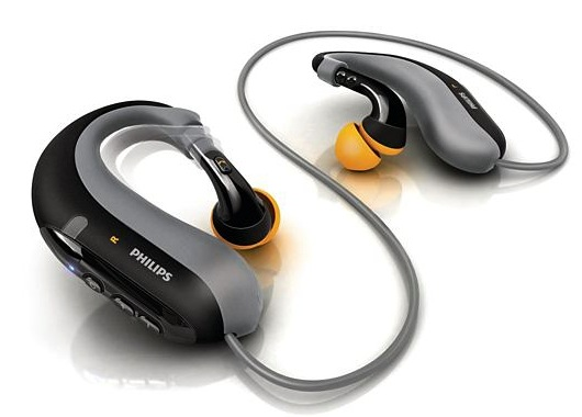 Philips SHB6000