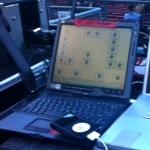 RickSpringfield-tablet_PC_thumb