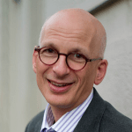 Seth Godin - Steve Jobs Replacement