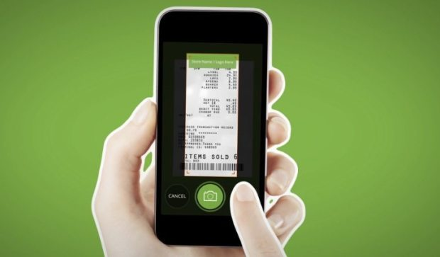 Find the Snap by Groupon app to start getting paid to grocery shop.