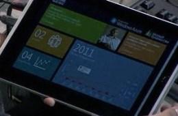 Windows-8-tablet110712183501-thumb