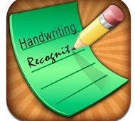 WritePad for iPad for iPad on the iTunes App Store