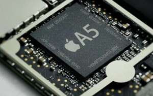 Apple not switching to ARM