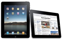 apple-ipad-april-3