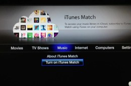 appletv_match.jpg