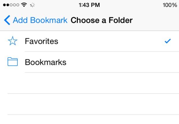 bookmark-safari-ios-8-3