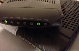 cableModem.jpg