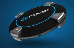 clearwire_rover_puck_1