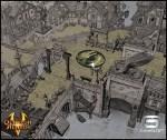 dungeon hunter 5 (9)