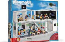 e8bb_playmobil_apple_store_box