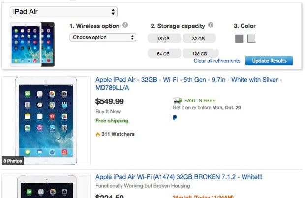 ebay-ipad