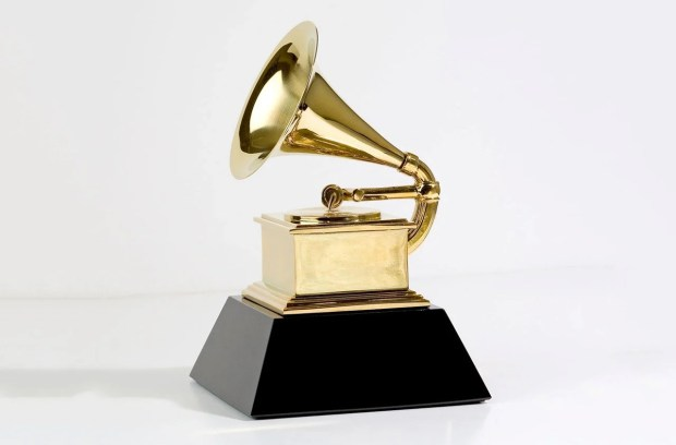 grammy_award