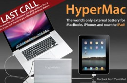 hypermac-external-battery-for-apple-macbook-iphone-ipad-ipod