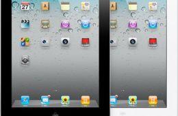 iPad-2-front-bw