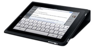 iPadWedge2