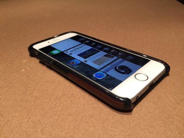 iPhone-6-Landscape-Problems