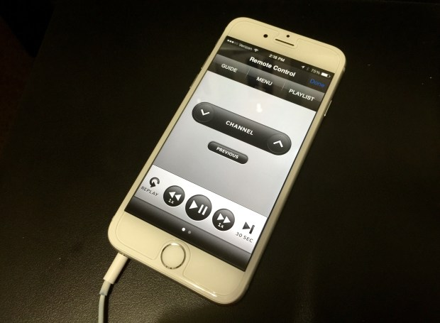 Use these iPhone remote control apps to do more with your iPhone.