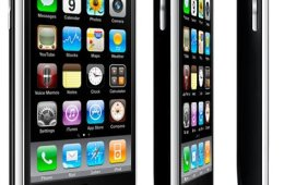 iPhone3GSx3