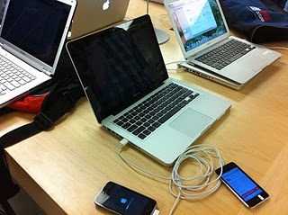 iPhone3Grefresh