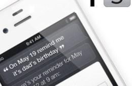 iPhone4SThumb