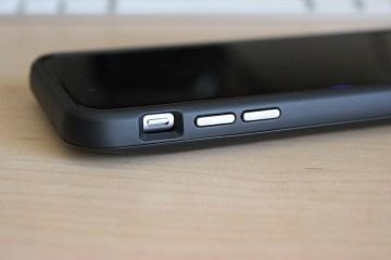 incipio-offgrid-express-iphone-6-1
