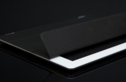 ipad-2-review-01-580x338.jpg