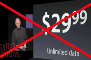 ipad data plan bait switch