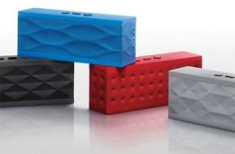 jawbone-jambox-wireless-speaker,7-B-268535-13