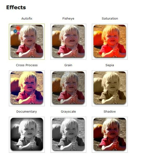 Android 4.0 Gallery?