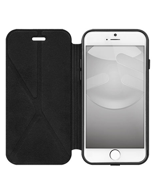 switcheasy rave case for iphone 6 plus