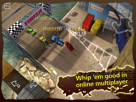 Memorial Day Weekend Deals on iPad, iPhone Games