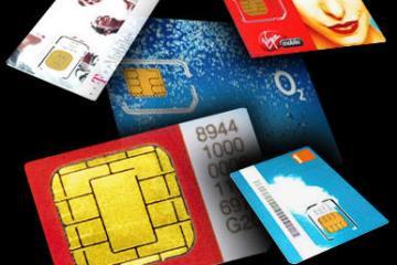 sim_cards_group