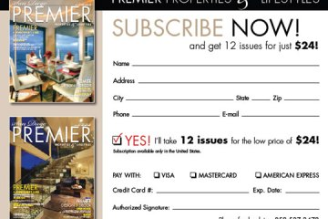 subscription-card2.jpg