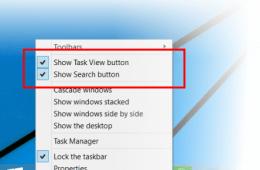 taskbar_hide_buttons-444x350