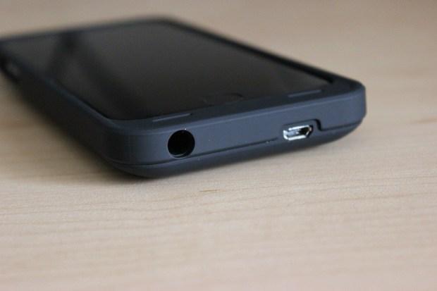 unu-iphone-6-battery-case-7