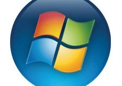 windows-7-logo-orb