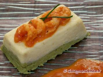 Mousse-chou-fleur_brocolis_crevettes